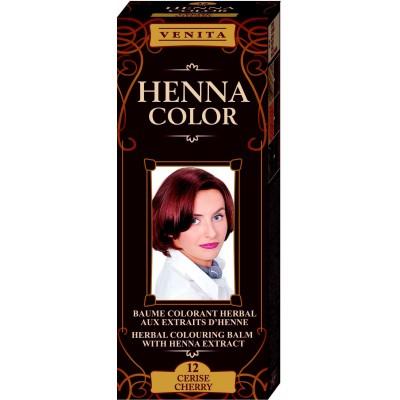 Simply Bright permanetní barva Apricot Blush (Vegan) 35+35m