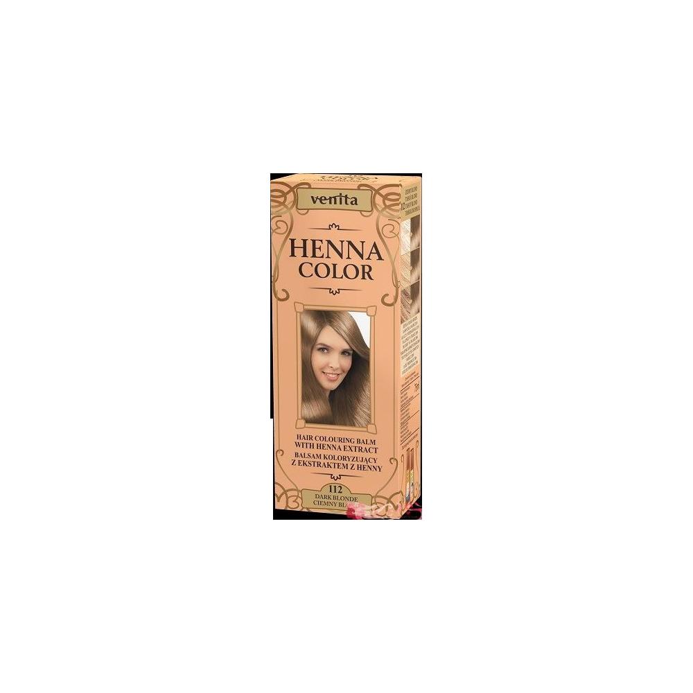 AbellA vatové tyčinky 200 ks 100% ECO