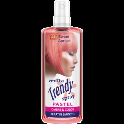 Svíce vonná bílé květy 6 ks (p15-179)
