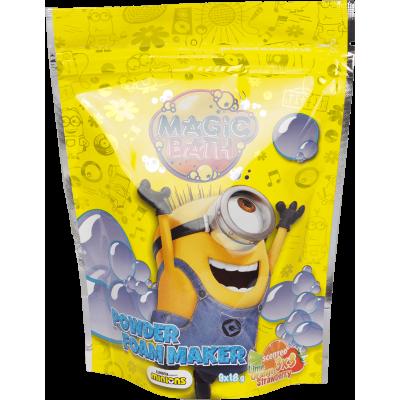 Clear body sprchový gel Lemon Ice 500 ml