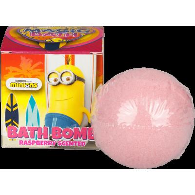Clear body sprchový gel Caramel 500 ml