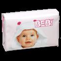 Svíce vonná Cedarwood & vanilla 300 g (sn100-81)