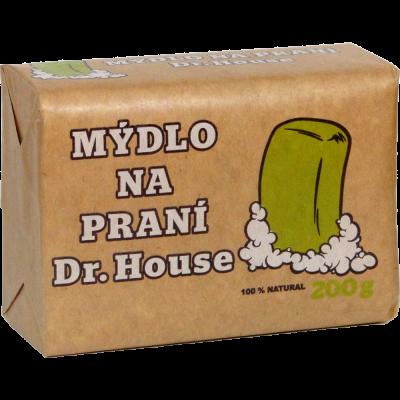 Svíce vonná Sweet home (sn100m-316)