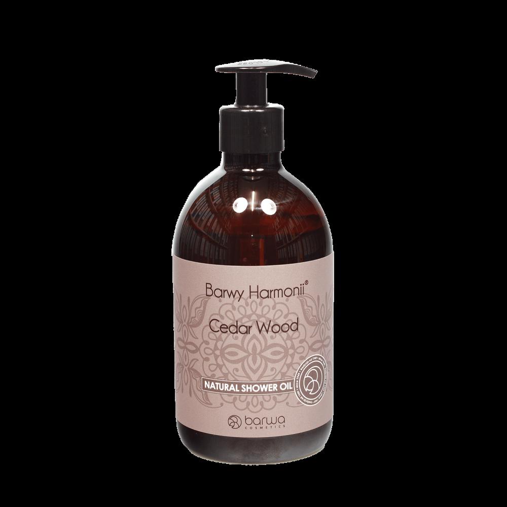 Svíce vonná Smile just (sn100m-2743)
