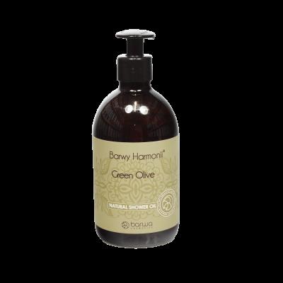 BREF power activ 4 Cuba sensation 3x50 g