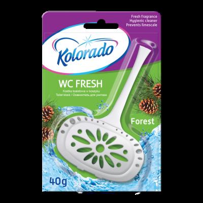 Colgate Plax ústní voda Whitening 500 ml