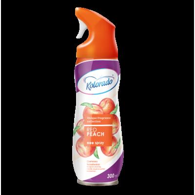 Ariel kapsle na praní 3v1 Mountain spring na 2x28 dávek