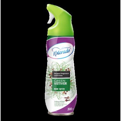 Lol Beauty set (hřeben, laky, lesk, zrdcátlko, gumičky, přívěsek)