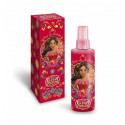 Elena Avalor edt 200 ml