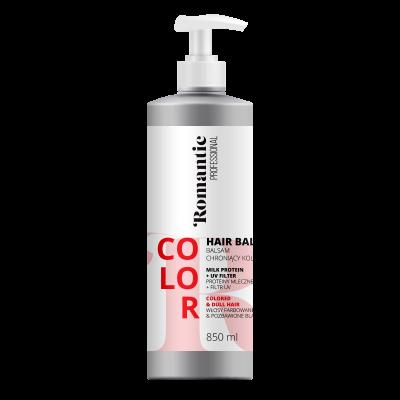 ME TOO hygienický gel CLASSIC 50ml
