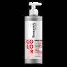 Hygienický gel na ruce classic. Použití: Malou kapku gelu rozetřete v dlaních bez použití vody. Maximální dodané množství na jednoho zákazníka bude 12 ks.