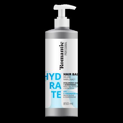 ME TOO  hygienický gel ALOE VERA 50 ml