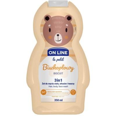 Ariel kapsle na praní 28 ks Color