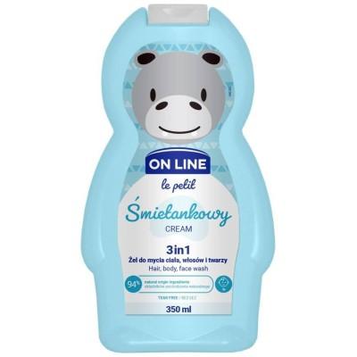 Elmex zubní pasta Caries Whitening 75 ml