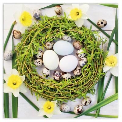 Fa sprchový gel Magic Oil Purple Orchid 250 ml