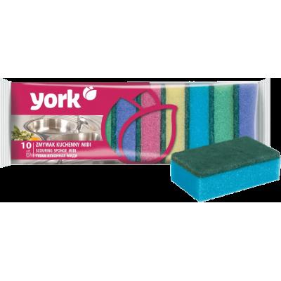 Fa sprchový gel Amazonia Spirit 250 ml