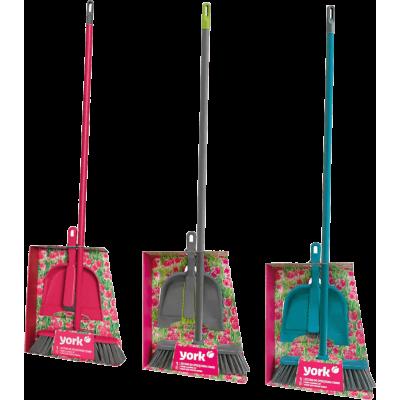 Svíce olejová náhradní 2 denní bílá (OL1)