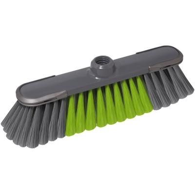 Svíce olejová náhradní 2 denní červená (OL1)