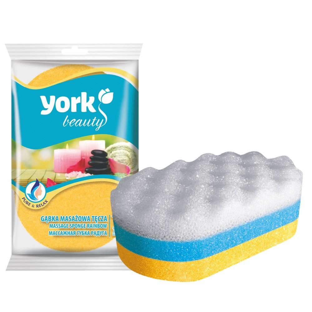 On line kids 2v1 šampón a sprchový gel NEW Meloun