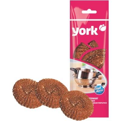 On line kids 2v1 šampón a sprchový gel NEW Limonade