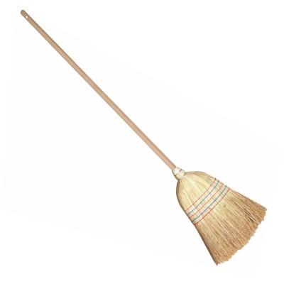 Aura baby dětské pleny 7-14 kg 12 ks