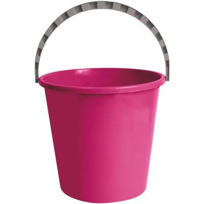 Aura baby dětské pleny 11-25 kg 12 ks