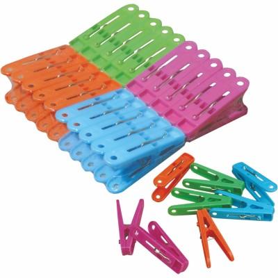 Svíce vonná ve skle s víčkem Zelený čaj (snd71-83)