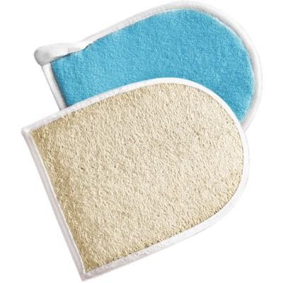 Fa dámské deo Paradise Moments 150 ml
