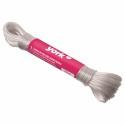 Avengers 2v1 šampon a pěna do koupele 475 ml