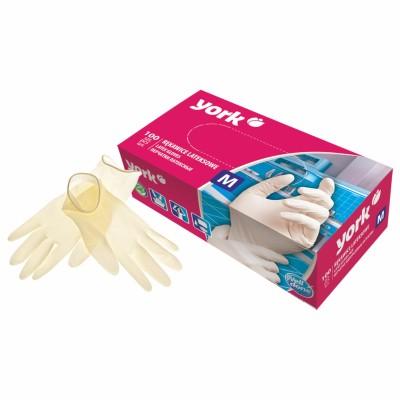 PROTEX toaletní mýdlo Fresh 90 g