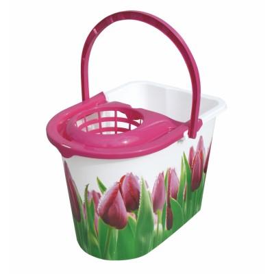 Colgate ústní voda Max white 500 ml