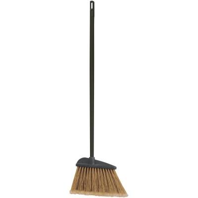 EVISSA toaletní mýdlo Ocean 100 g