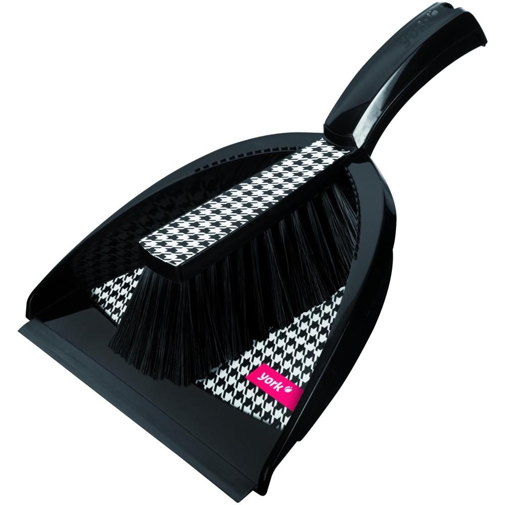 Toaletní papír Bianka 3 vrstvý 4 ks med a mandle