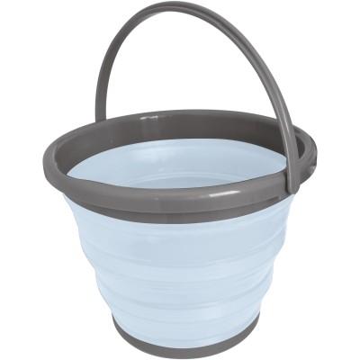 Indulona krém Antimikrobiální 100 g