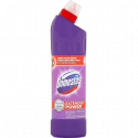 Domestos Power lavender 750 ml