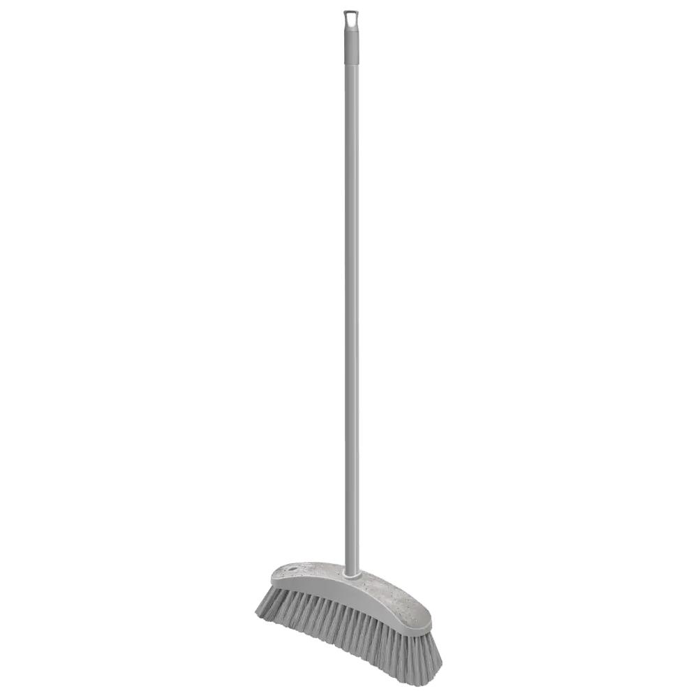 Domestos Power lavender 750 ml
