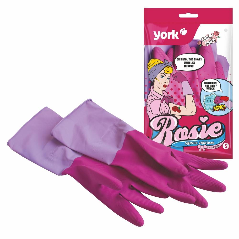 BREF power activ 4  Let it snow 50 g