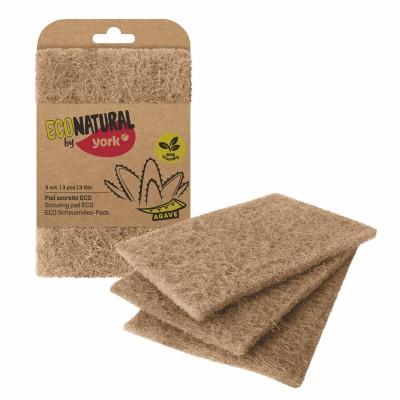 SMILE ubrousky vlhčené dětské Hello Kitty 15 ks