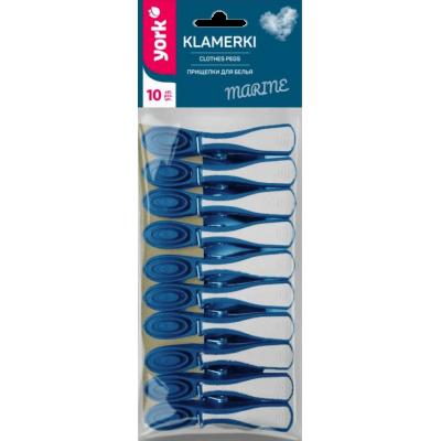 Ubrousky vlhčené Flower touch 15 ks