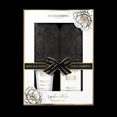 Colgate zubní kartáček total pro-gum