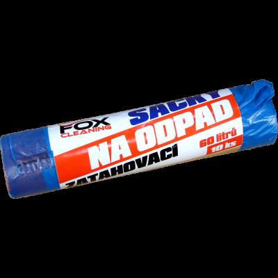 Wella deluxe lak na vlasy anti-aging 5 250 ml