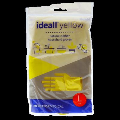 TAFT lak na vlasy volume mega stark 4 250 ml