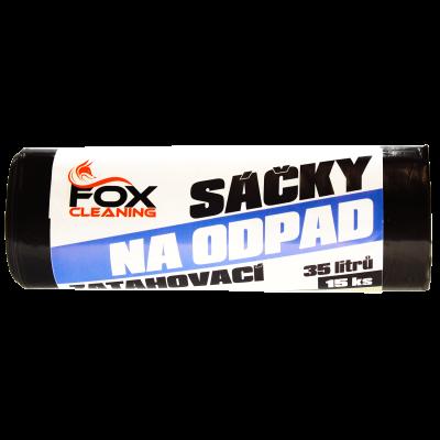 Colgate Plax ústní voda Herbal fresh