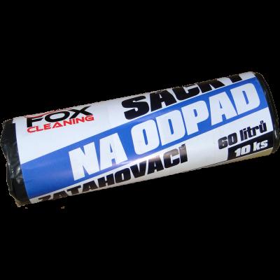 Colgate Plax ústní voda Soft mint