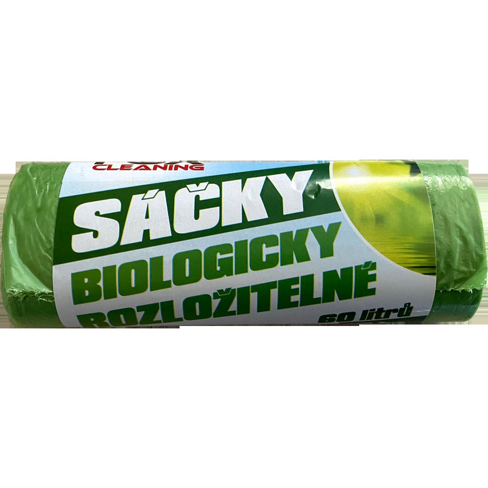 Linteo Kids kapesníky 3 vrstvé 10 ks