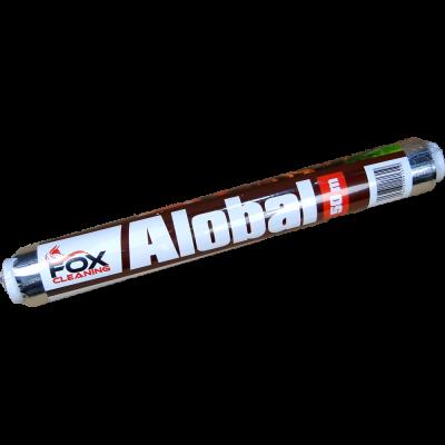 LINTEO vlhčený toaletní papír KIDS 50 ks