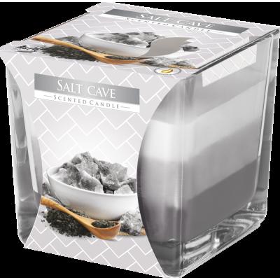 Nivea 750 ml sprchový gel Rose