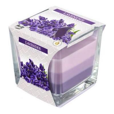 Playboy sprchový gel a šampon King 400 ml
