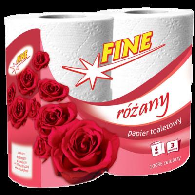 JAR Platinum kapsle na nádobí 18 ks Lemon