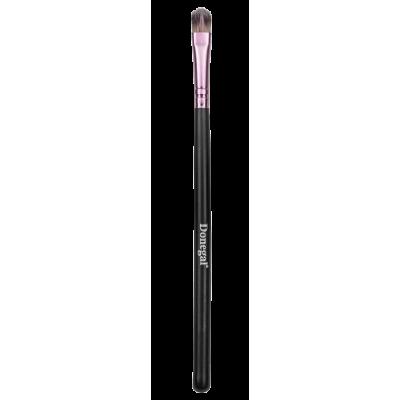 DETOX ubrousky vlhčené s antibakteriální efektem 80 ks s klipem (zelené)